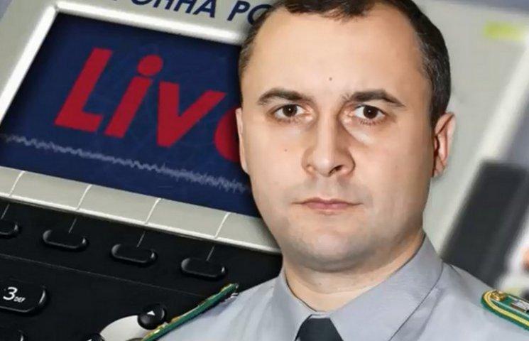 Вінницький прикордонник займався контрабандою цигарок в Молдову