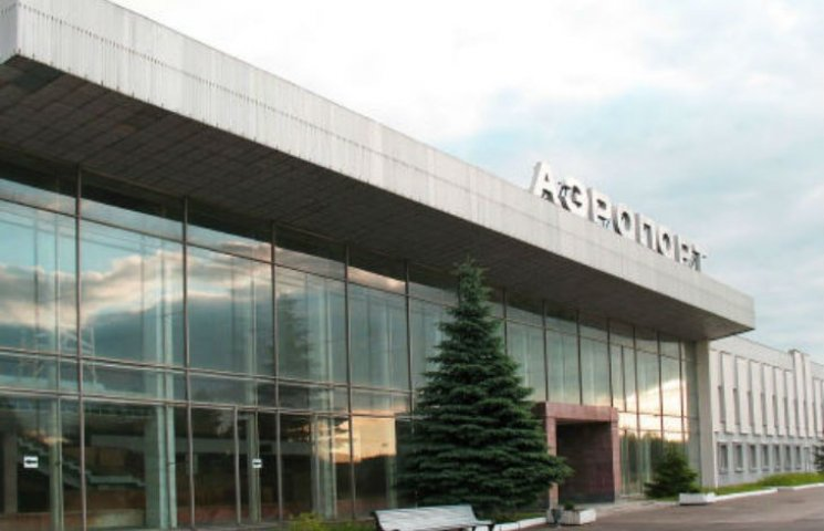 Планується запуск пасажирських рейсів з Полтави в Польщу