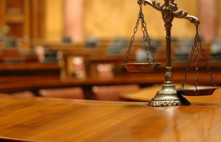 Прокуратура вимагатиме арештувати підозрюваних у вбивстві таксиста