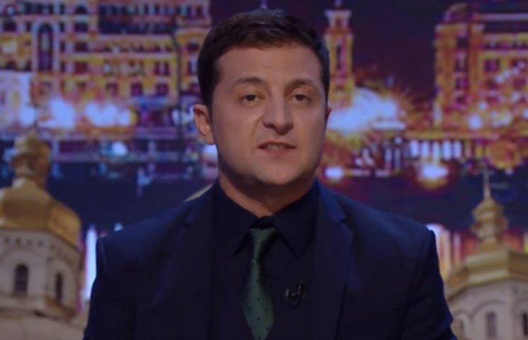 """Миколаївських копів, які не змогли скрутити двох мажорів, висміяли в """"ЧистоNews"""""""