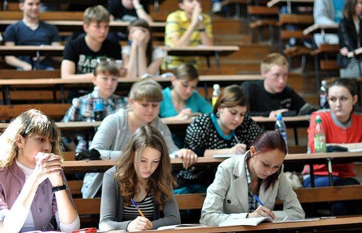 """Чому університети України опинилися в глибокому """"томську"""""""