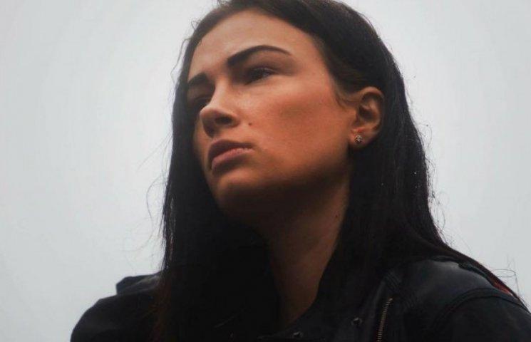 Приходько насварила Кличка через безлад у центрі Києва