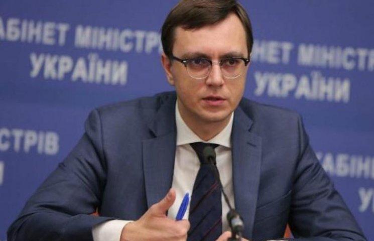 На Миколаївщині найбільш проблемна ситуація з ремонтом доріг по Україні