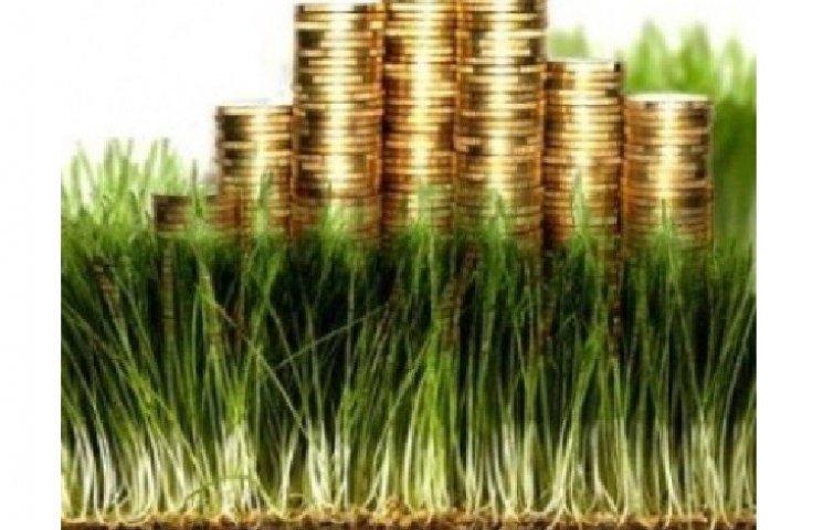 Сплата земельного податку на Хмельниччині збільшилась на 124 мільйони гривень