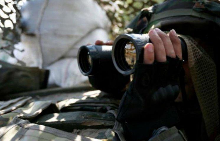 Чому ми в захваті від української військ…