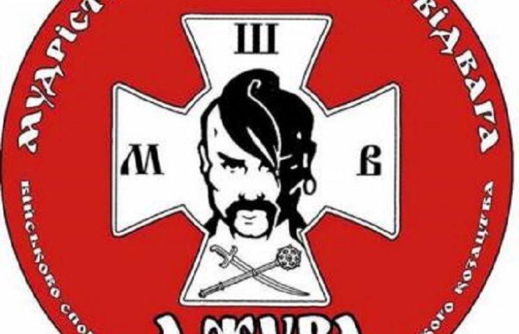 """""""Джура-2016"""" принесла срібло команді """"Несамовиті орли"""" з Хмельниччини"""
