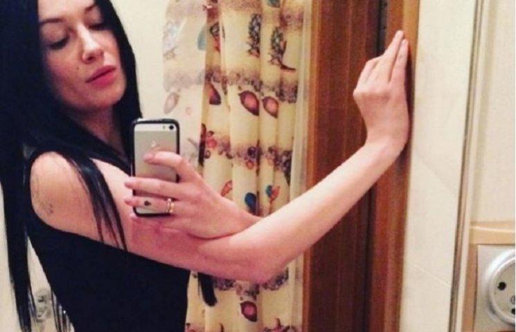 iPhone 7 та українські зірки: хто чекає на появу гаджета, а хто його ненавидить