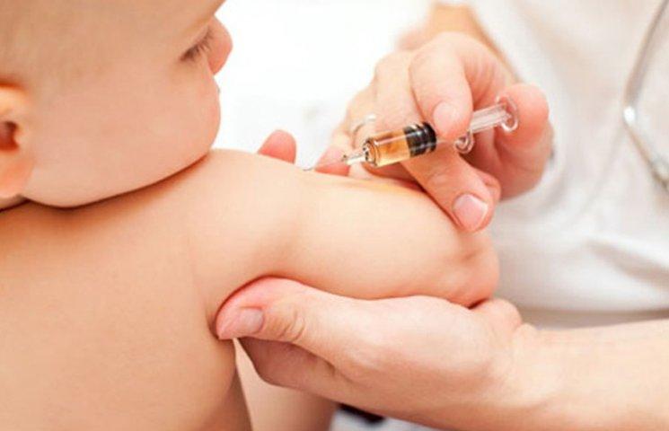 Мелітополь нарешті отримав довгоочікувані вакцини