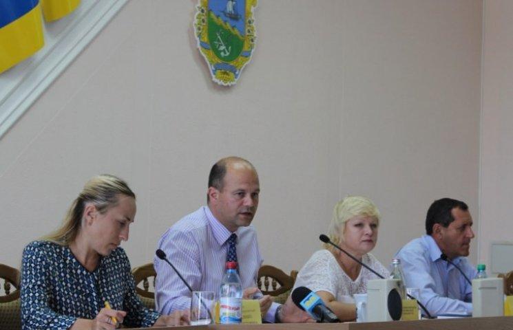 Тимчасовий губернатор Миколаївщини розповів, що заважає побороти чуму свиней