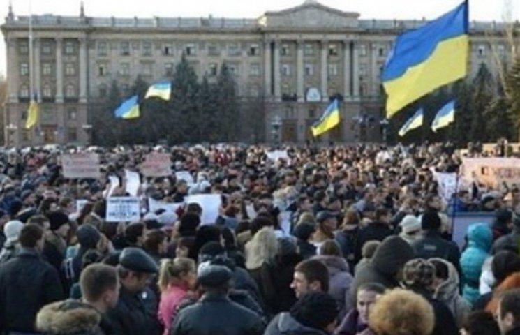 Коли Миколаївщина зникне з топів кримінальних хронік