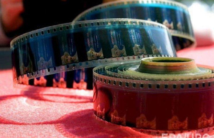 Держкіно заборонило показ фільмів та серіалів російського виробництва