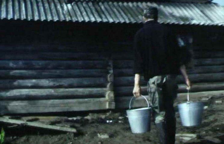Запоріжцям показали життя трьох поколінь гуцульських пастухів