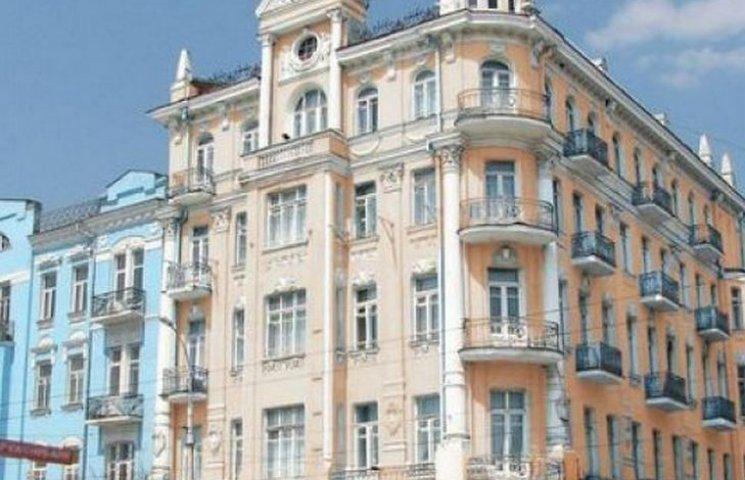 """Вінницький суд отримав ще 5 мільйонів на ремонт """"Савою"""""""