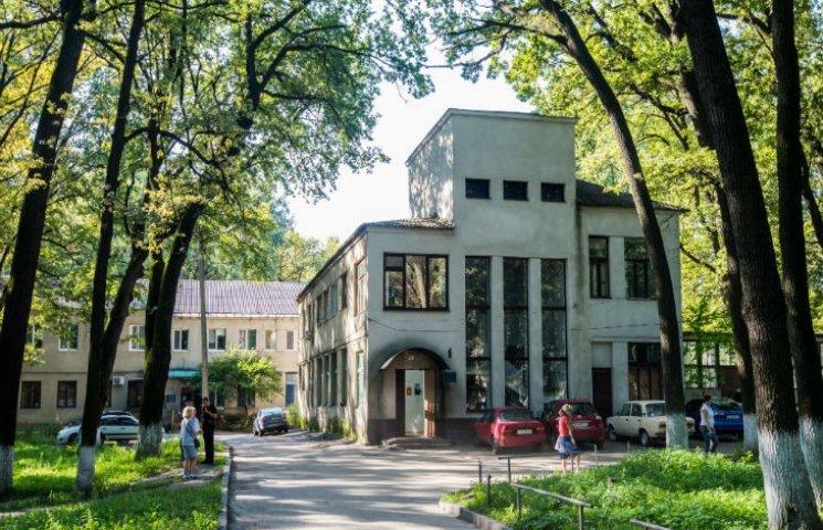 У Харкові відкриється Обласний центр онкології