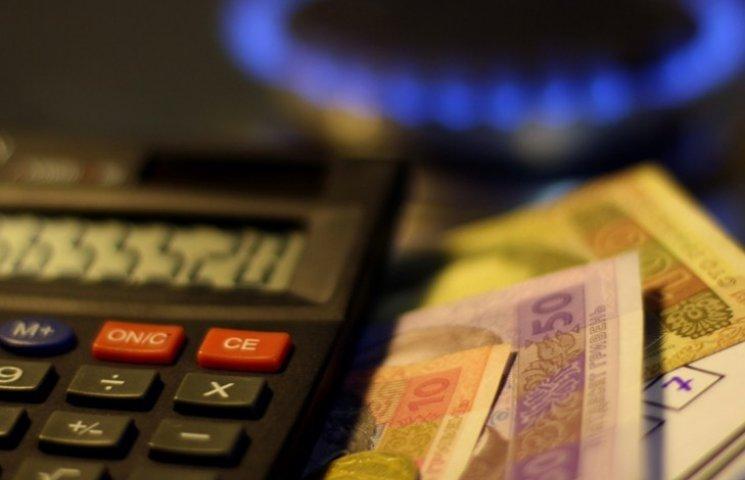 Как можно экономить на коммунальных платежах