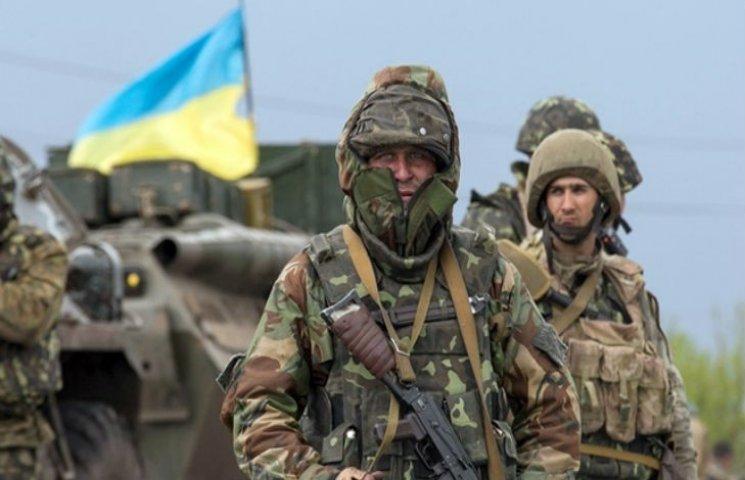 У Харкові облрада додатково на матеріальну допомогу воїнам АТО виділила 1,5 млн грн