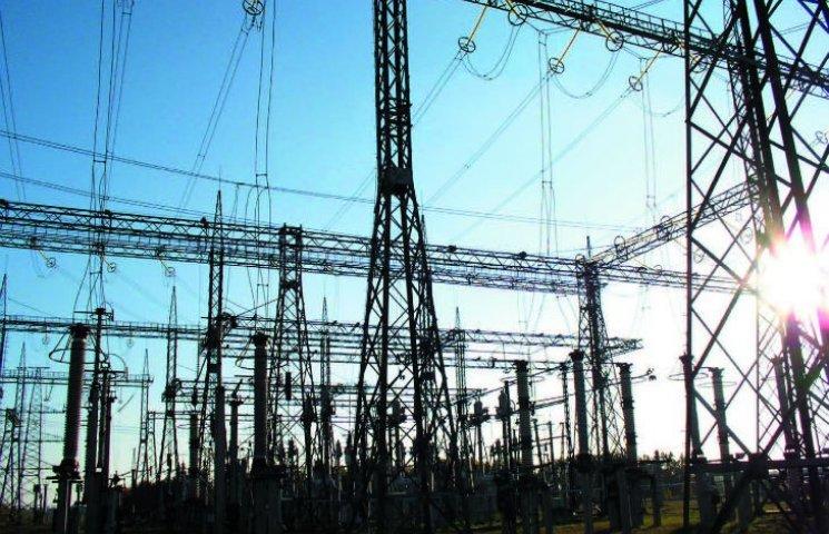 У Харкові через комунальників Кернеса можуть запровадити віялові відключення світла, - обленерго