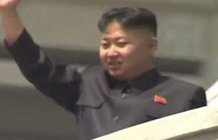 В Северной Корее запретили сарказм