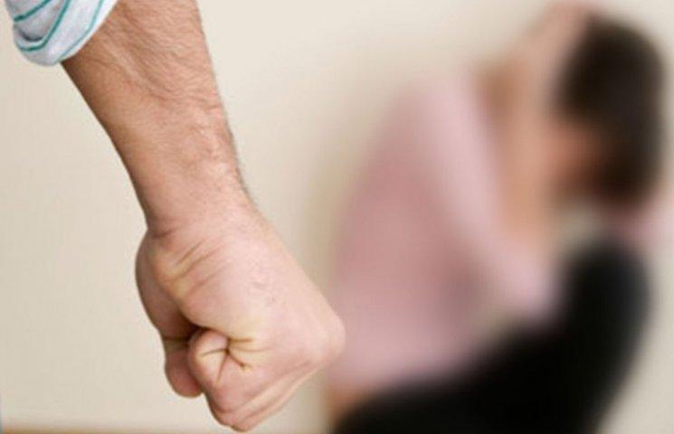 От избиения до агрессивной нации: Почему никогда нельзя бить детей