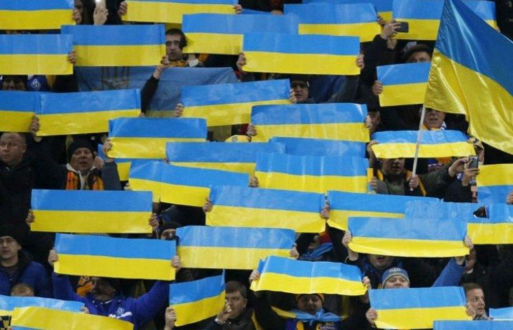 Перепис-2020: Україна випала зі світового циклу, але спробує виправити ситуацію