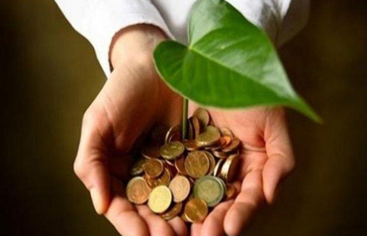 Екоризикові підприємства Хмельниччини сплатили в бюджет 16 мільйонів гривень