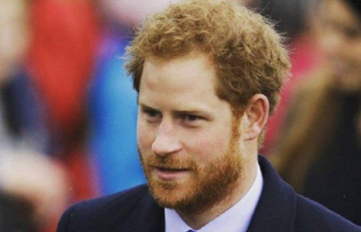 ТОП-10 найсексуальніших королівських осіб 2016