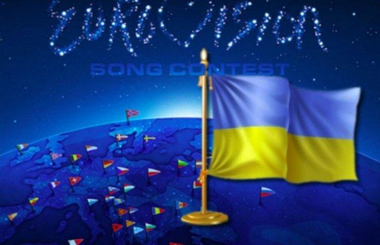 """Чому """"Євробачення-2017"""" у Києві - це не договорняк"""