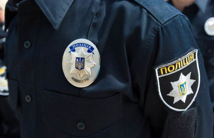 У Миколаєві внаслідок ДТП 80-річна жінка опинилась у лікарні