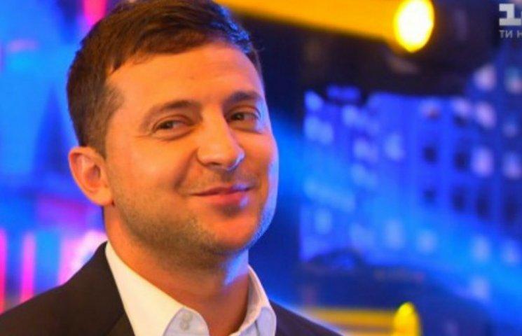 """Ляшко закликає заборонити """"морду"""" Зеленського через порножарт про Україну (ВІДЕО)"""
