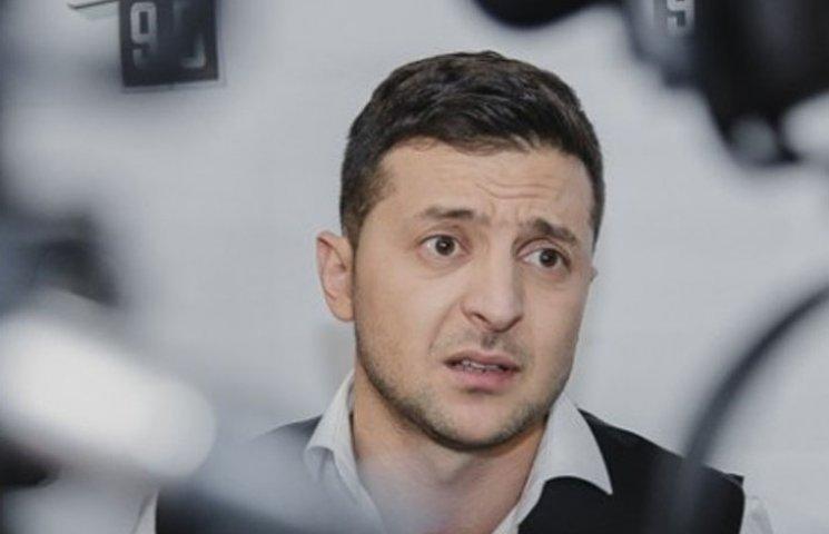 Чем на самом деле вредят украинцам Зеленский с Лещенко