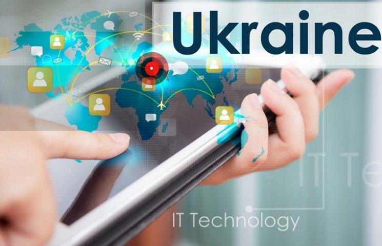 Ко Дню программиста: ТОП-8 громких IT-проектов украинцев