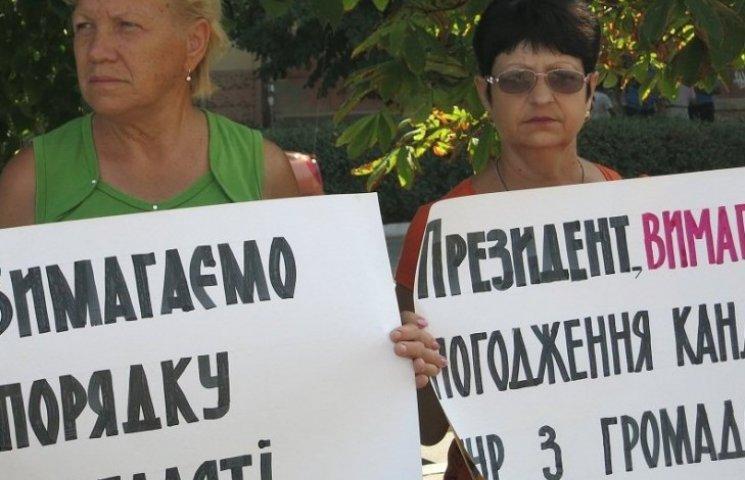 fakti.ks.ua
