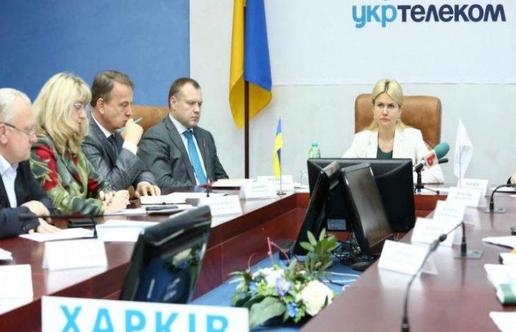 На Харківщині автоматично нарахували 98% субсидій, - керівник ОДА Світлична