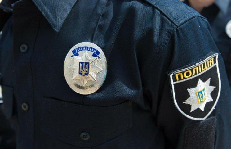 """Стосовно дій бійців батальйону """"Полтава"""" на свинокомплексі розпочато перевірку"""