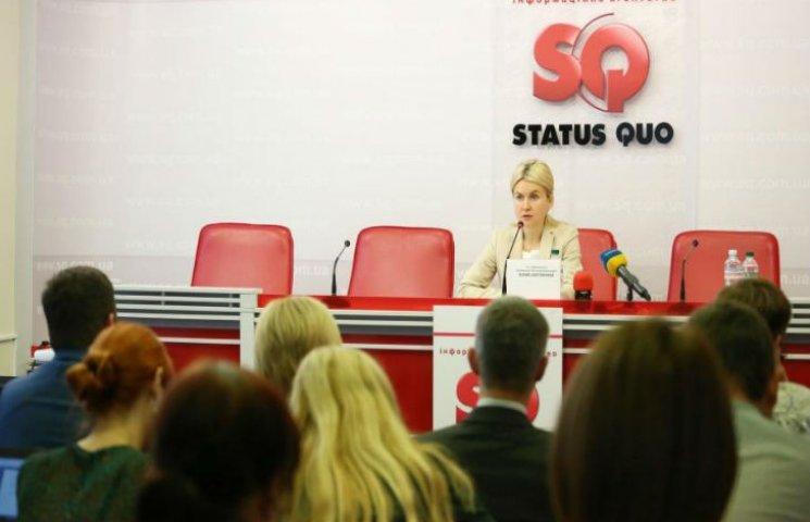 В Харькове региональный ЦПАУ откроют до апреля 2017 года, - ОГА