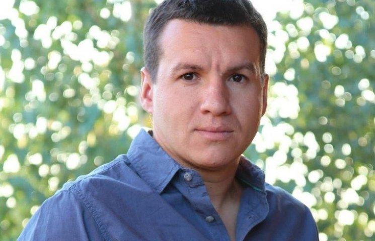 Депутат Миколаївської облради взявся захищати мера, що тихцем підсобив Садовому
