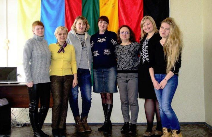 У Полтаві бійці АТО  стали частіше звертатися за емоційною допомогою до фахівців