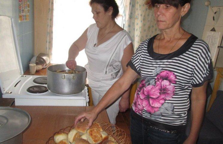 Жити не можна поїхати: Як у Полтаві держава дає прихисток переселенцям