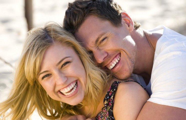 Секрети щастя: Психологи назвали ідеальну різницю у віці подружжя