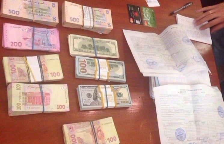У Миколаєві розкрили черговий багатомільйонний конвертцентр