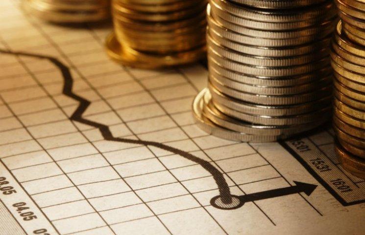 Кабмін схвалив держбюджет-2017: цифри