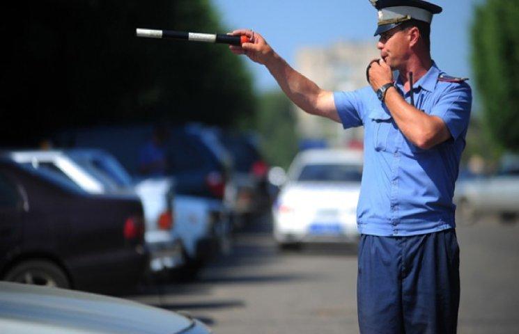 Нові правила дорожнього руху чекають на водіїв
