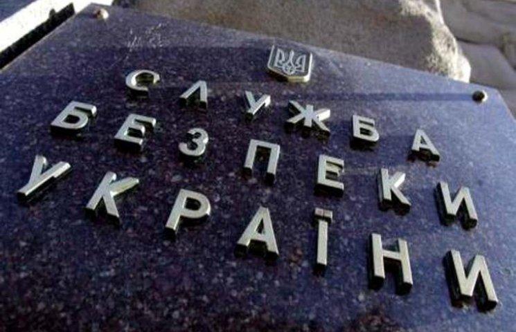 """В одному з районів Хмельниччини """"розбазарили"""" 1,2 мільйони державних гривень"""