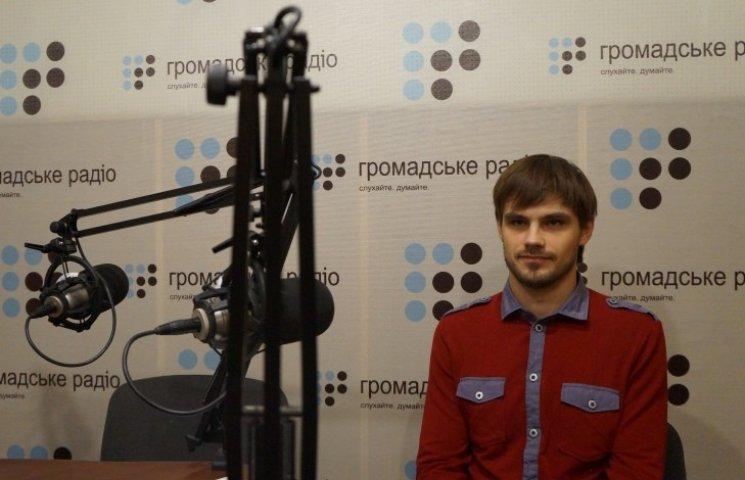 Кандидат на посаду голови Миколаївської ОДА оскаржить перемогу Савченка