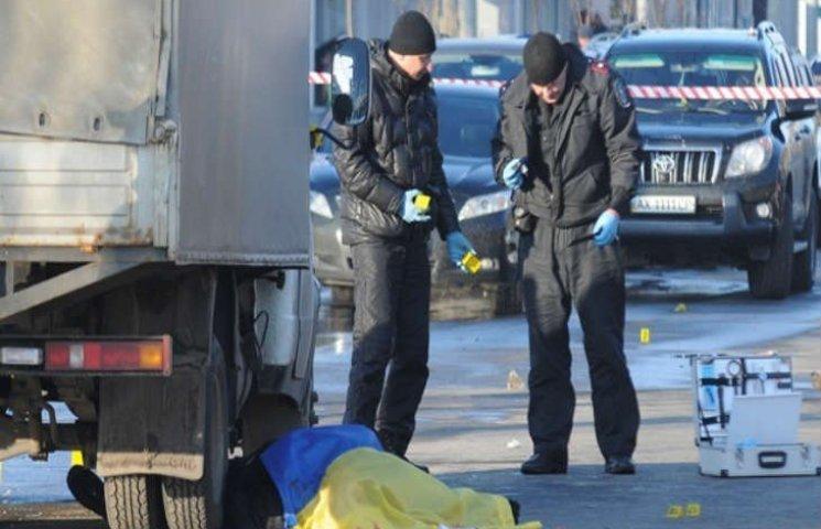 В Харькове подозреваемых в совершении теракта оставили в СИЗО на два месяца