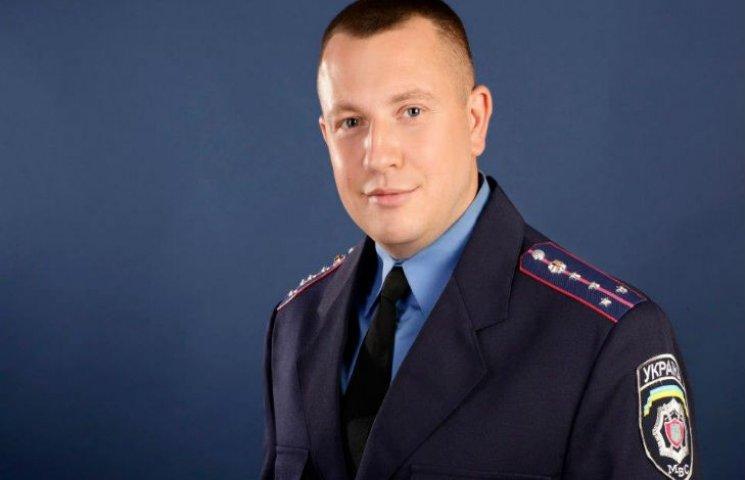 Кем был убитый на России харьковский сепаратист Жилин