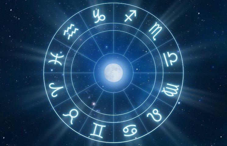 Украинские астрологи считают заявление NASA относительно нового знака Зодиака бредом