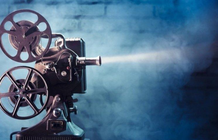 Миколаївців запрошують взяти участь у визначенні кращих короткометражок України