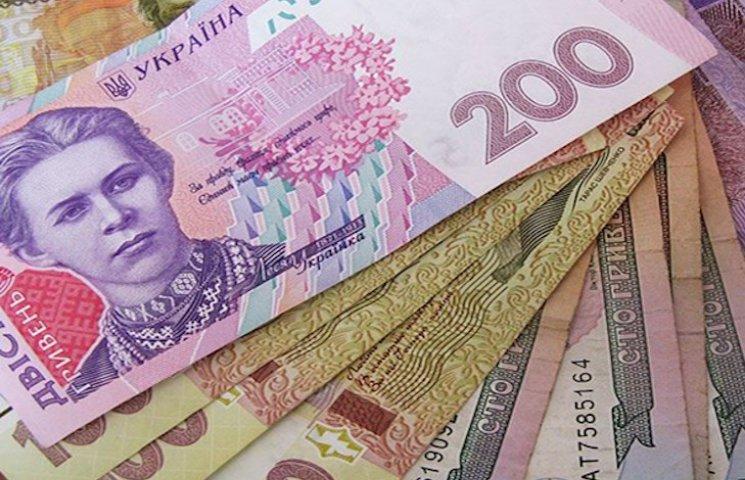 На Полтавщині затримано на хабарі у 10 тис гривень голову сільради