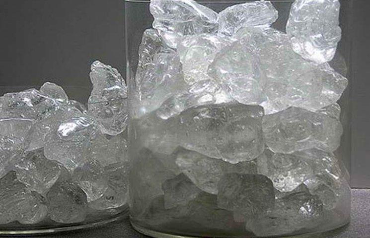 У Мелітополі ресторани в рахунок включають навіть лід